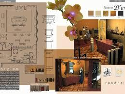 Professional Interior Design Portfolio Examples by Design Ideas 44 Professional Kitchen Interior Designer Twin