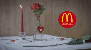 siege social macdonald mcdonald s silence mystery of not offering mayonnaise