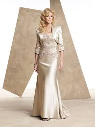 Dress Barn Mother Of The Bride Dresses Mothers Gowns And Dresses At Precious Memories Malden Ma