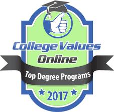 cheapest online high school top 10 cheap online associate s degree programs 2017