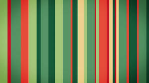 Video Backdrops Color Stripes 2 Moving Colorful Stripes Video Background Loop