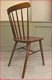 chaises thonet chaise fischel simplement chaises thonet s chaise idées hi
