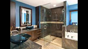master bathroom ideas small master bathroom ideas youtube