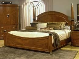 bedrooms cool awesome furniture rustic dark wood bedroom
