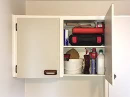 how to build inexpensive cabinets cheap garage cabinets why you want to avoid these 5 types