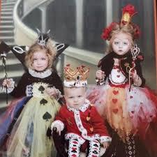 King Queen Halloween Costumes Queen Spades King Hearts Queen Hearts Costume Ideas