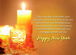 35 new year wishes greetings and messages