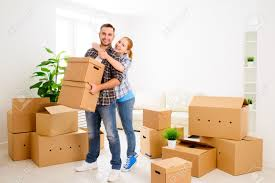 packing stock photos royalty free packing images and pictures
