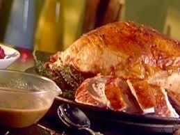 turkey breast with gravy recipe food network kitchen food network