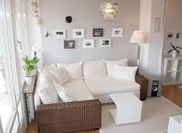 wohnzimmer ecksofa 537 best wohnzimmer images on sofas world and