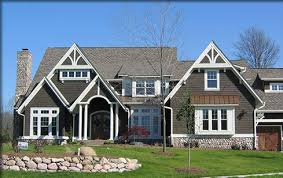 custom house builder indianapolis custom home builder heartwood homesheartwood homes