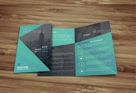 two fold brochure template psd bi fold brochure templates 45 free psd ai vector eps format