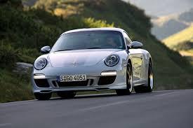 porsche carrera 2010 2010 porsche 911 sport classic autostrada
