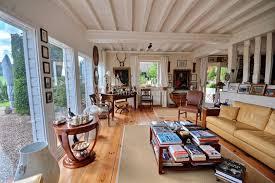 gite 6 chambres maison gîte 6 chambres dépendances 33 hectares eta
