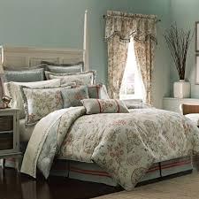 Girls Bedroom Comforter Sets Bedroom King Size Bed Comforter Sets Real Car Beds For Adults