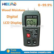 moisture meter for wood floors moisture meter for wood floors