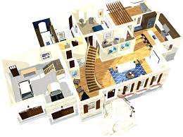 3d home architect – Home Design