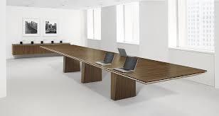 Designer Boardroom Tables Brilliant Designer Boardroom Tables With Boardroom Table Archives