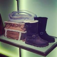 ugg boots sale on cyber monday ugg boots cyber monday deals yi5 org for ugg boots yahoo