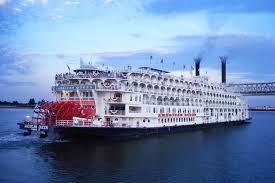 american s return to pittsburgh river cruise advisor