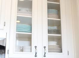 Kitchen Cabinet Door Fronts Kitchen Cabinet Door With Glass Yeo Lab Com
