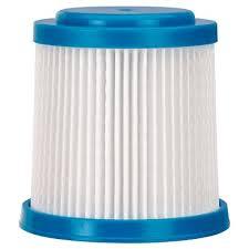 target black friday dyson motor head stick vacuums u0026 floor care home appliances target