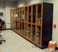 cabinet with shelves and doors laboratory casework cabinets modular lab millwork furniture photos