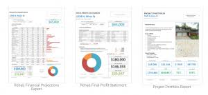 Property Flipping Spreadsheet House Flipping Spreadsheet For Maximum Roi Ereal Estate La Jolla