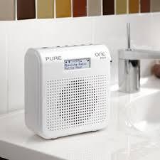 radio im badezimmer db radio badezimmer home design inspiration und möbel ideen