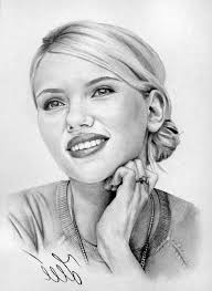 pencil sketches of celebrities 1000 images about famous people