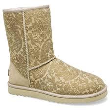 ugg australia sale schweiz style ugg boots sale in usa canada uk 2015 ugg boots