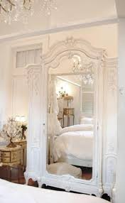 White Romantic Bedroom Ideas 11652 Best Shabby Chic Romantic Country Cozy Comfy Images On
