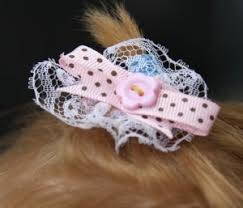 baby barrettes baby hair barrettes tutorial make and takes