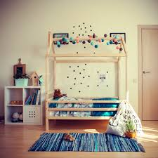 house shaped bed twin toddler bed nursery wood house bed bed