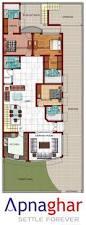 46 best floor plan images on pinterest floor plans house design