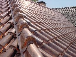 Home Design Spanish Style by Tile Best Spanish Style Roof Tiles Decorating Idea Inexpensive