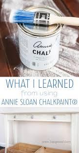 Folk Art Home Decor Chalk Paint Best 10 Annie Chalk Paint Ideas On Pinterest Using Chalk Paint