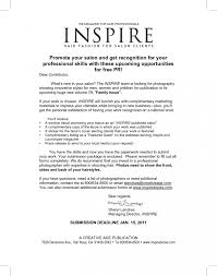 Hairdresser Resume Sample by Pin Sample Resume Hairstylist Resume Or Cosmetologist Resume On Wjpzh