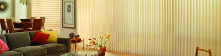 best online blinds custom window fashions in san antonio