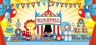 carnival themed party carnival party theme carnival party theme supplies