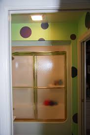 funky u0026 fun ideas for a kids bathroom time to paint pinterest