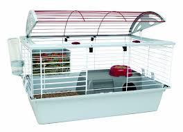 Guinea Pig Cages Walmart Amazon Com Living World Deluxe Pet Habitat X Large Rabbit