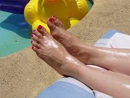 matte nail polish chipping www sbbb info