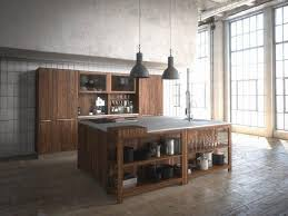 european kitchen design com european kitchen design blog