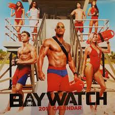 thanksgiving comedy movies photos from the baywatch movie 2017 calendar will make you want to