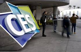 Interesting Gadgets 10 Interesting Gadgets We Saw At Ces 2016 Todayonline