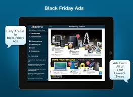 black friday flyer 2017 target ad black friday 2017 ads deals target walmart apps 148apps