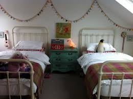 kids bedroom decorating ideas bedroom kids room design for two kids best boys bedrooms baby