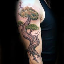 11 best japanese bonsai tree tattoo images on pinterest bonsai
