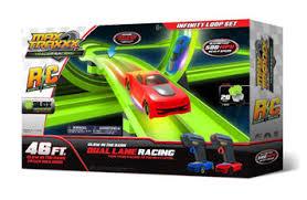 car toys black friday sale slot car racing sets toys